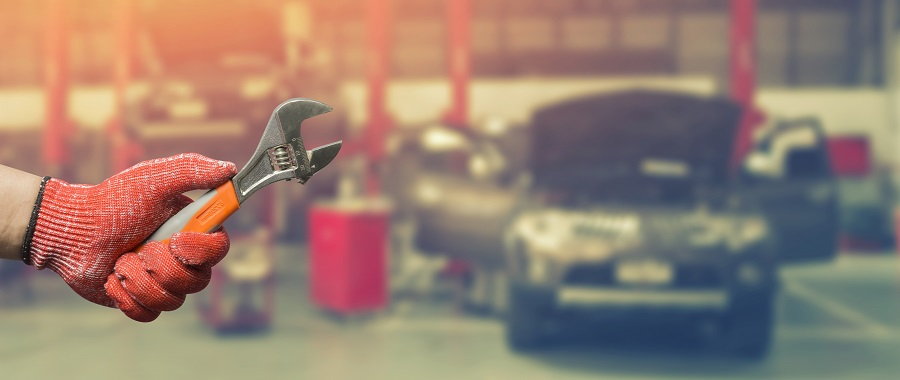 How to Avoid MOT Failures