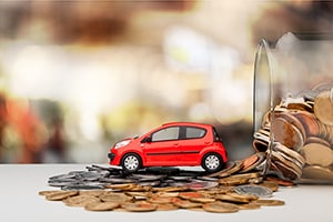 Avoid Buying a Car With Outstanding Finance